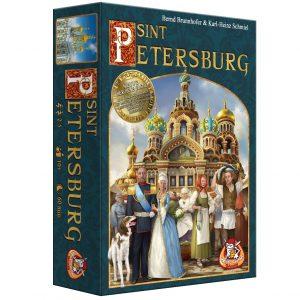 Sint Petersburg 01