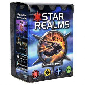 Star Realms 01