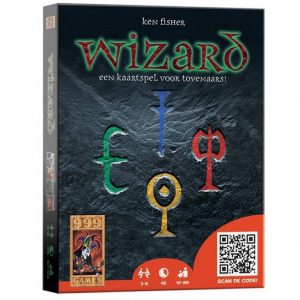 Wizard 01