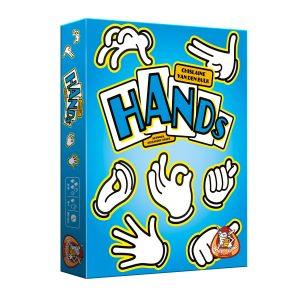 Hands 01