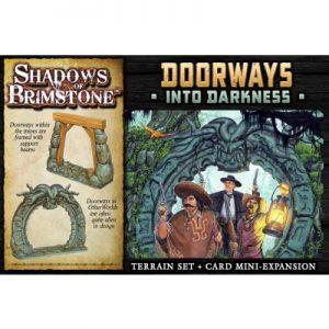 Shadows of Brimstone Doorways into Darkness 01