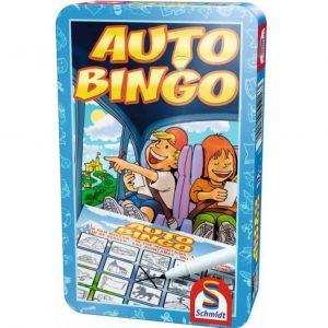 Auto-Bingo 01