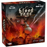 Blood Rage 01