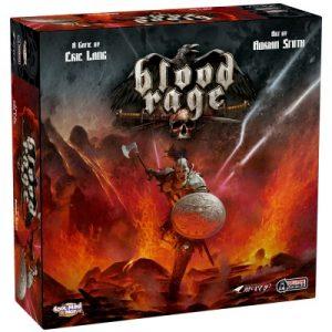 Blood Rage 01