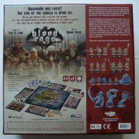 Blood Rage 06