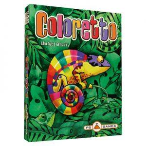 Coloretto 01