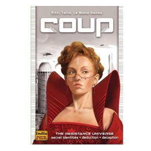 Coup 01