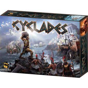 Cyclades 01