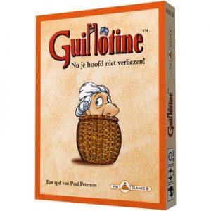 Guillotine 01