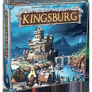 Kingsburg 01
