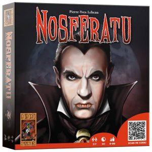 Nosferatu 01
