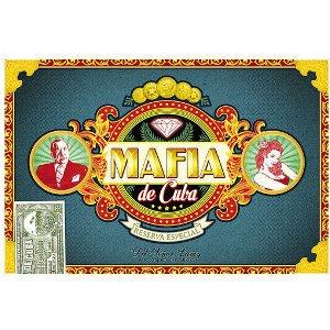 mafia de cuba 01