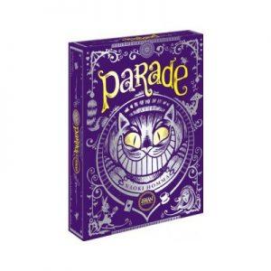 Parade 01