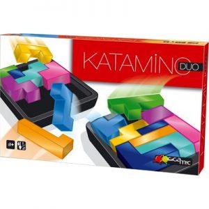 Katamino Duo 01