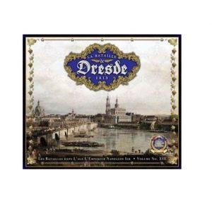La Bataille de Dresde 01