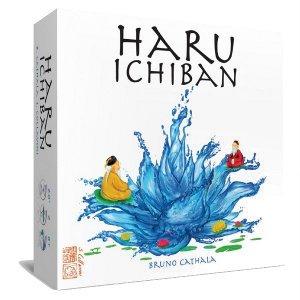 haru ichiban 01