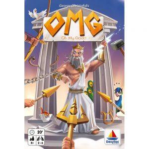 OMG 01