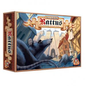 Rattus 01