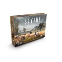 Scythe 01