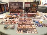 Scythe 02