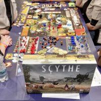 Scythe 04