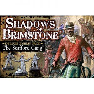 Shadows of Brimstone The Scafford Gang 01