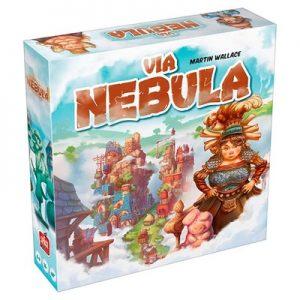 Via Nebula 01