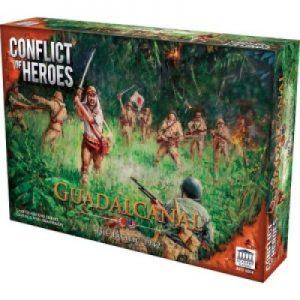 conflict-of-heroes-guadalcanal-01