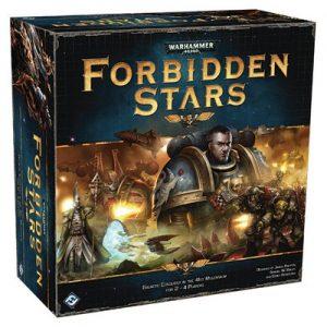 forbidden-stars-01