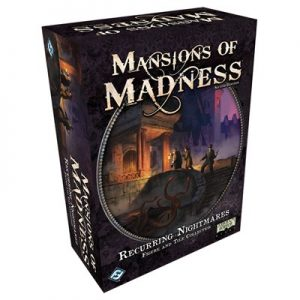 mansions-of-madness-second-edition-expansion-recurring-nightmares-01
