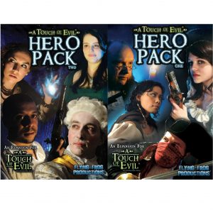 a-touch-of-evil-hero-pack-01