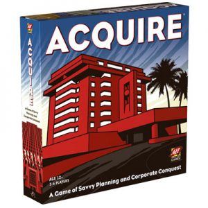 acquire-50th-anniversary-01