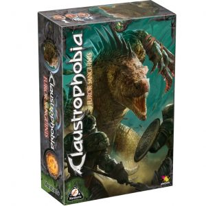 claustrophobia-furor-sanguinis-01