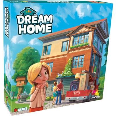 dream-home-01