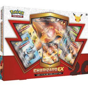 pokemon-tcg-20th-ann-red-blue-collection-charizard-ex-box-01