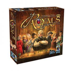 royals-01