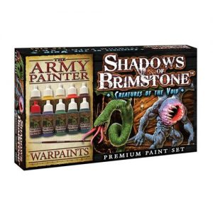 shadows-of-brimstone-creatures-of-the-void-paint-set-01