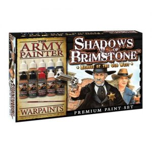 shadows-of-brimstone-heroes-of-the-old-west-paint-set-01