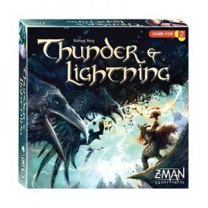 thunder-lightning-01