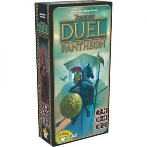 7-wonders-duel-pantheon-01