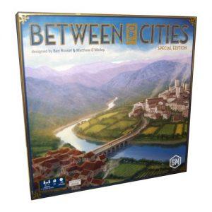 between-two-cities-01