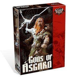 blood-rage-gods-of-asgard-01