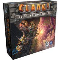 clank-01