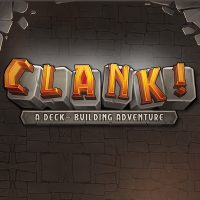 clank-04