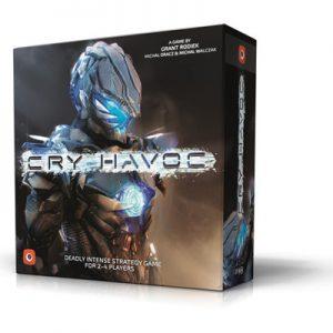 cry-havoc-01