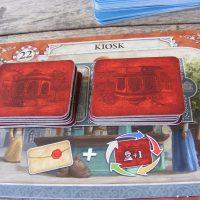 istanbul-brieven-zegels-02