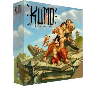 kumo-hogosha-01