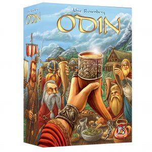 odin-01