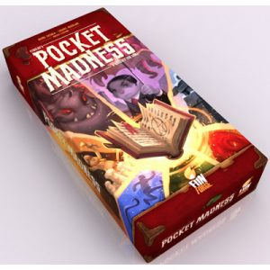 pocket-madness-01
