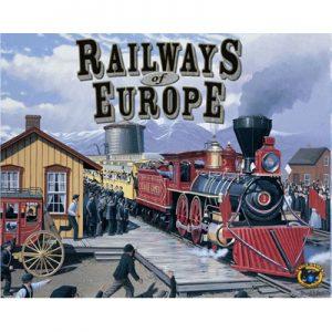 railways-of-europe-01